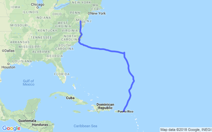 2018 route Island Girl.png