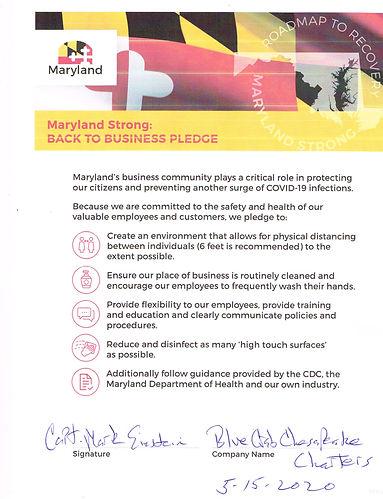Business Pledge 2020.jpg