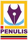 Logo Penulis 2012.jpg