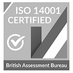 iso14001-2019.png
