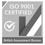 iso9001-2019.png