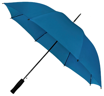 brolly-side.png