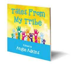 tales from my tribe