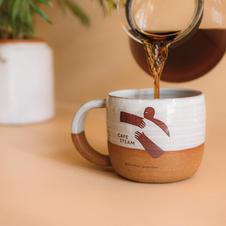mug 2.jpeg