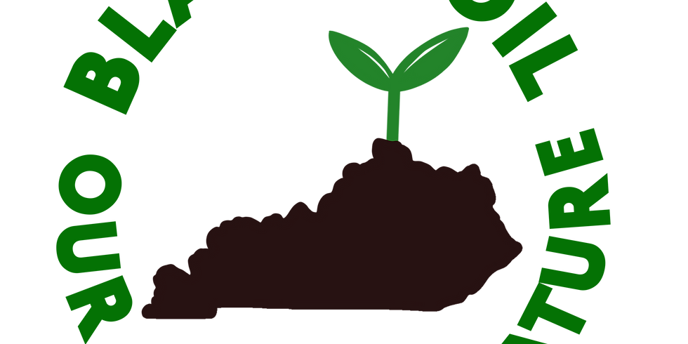 Black Soil Volunteer Orientation
