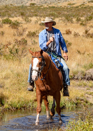 M2W  - Rocky Mountain Ride - 2020 - TL &
