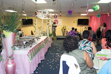 service, women, beech, grove, bible, church, princesses, 2, queens, mentoring, learning, service, team, ministry, indianapolis, in,