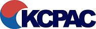 KCPAC.jpg