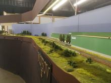 Panneberg Industrie