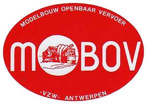Logo-FB300.jpg