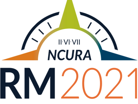 2021 Regional Meeting Registration Now Open!