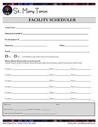 Facility Scheduler rev. 06.17.2021.jpg