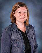 Mrs. Jonah Kosmalski.jpg