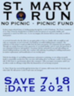 No Picnic Picnic Fund donation form_Page