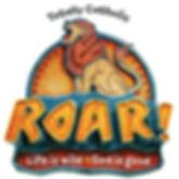 TotallyCatholic_Roar_Logo.jpg