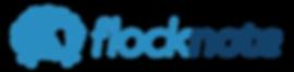 Flocknote-2015-logo-color-e1496264256264