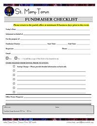 Fundraiser Checklist rev. 06.17.2021_Pag