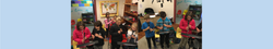 wix school pages music .1