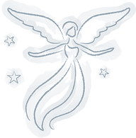 angel.2.png