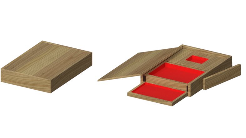 Compartment Gift Box.png