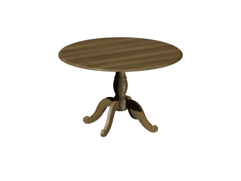 1200MM DIA TABLE-Temp0041.png