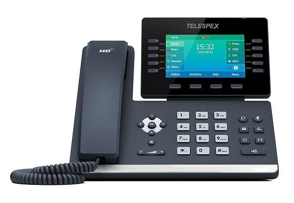 TELESPEX T54S