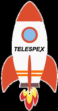 TELESPEX Rocket.png