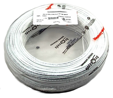 Wire Spool.png