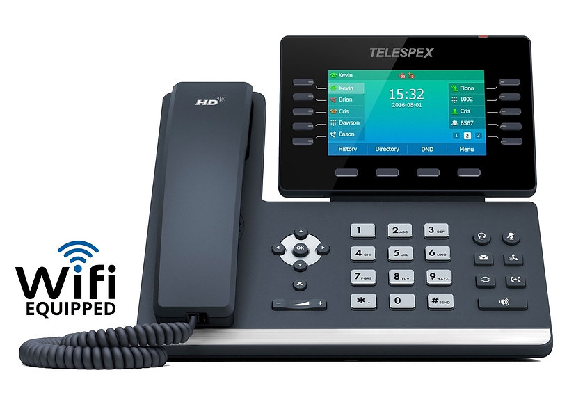 TELESPEX T54S WiFi.jpg