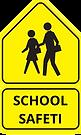 SchoolSafeti-Sign.png