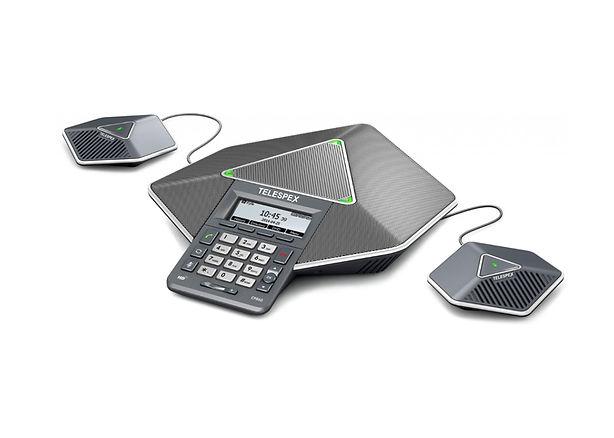 TELESPEX CP860