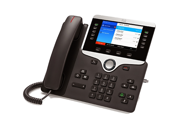 Cisco - IP Phone 8841.png