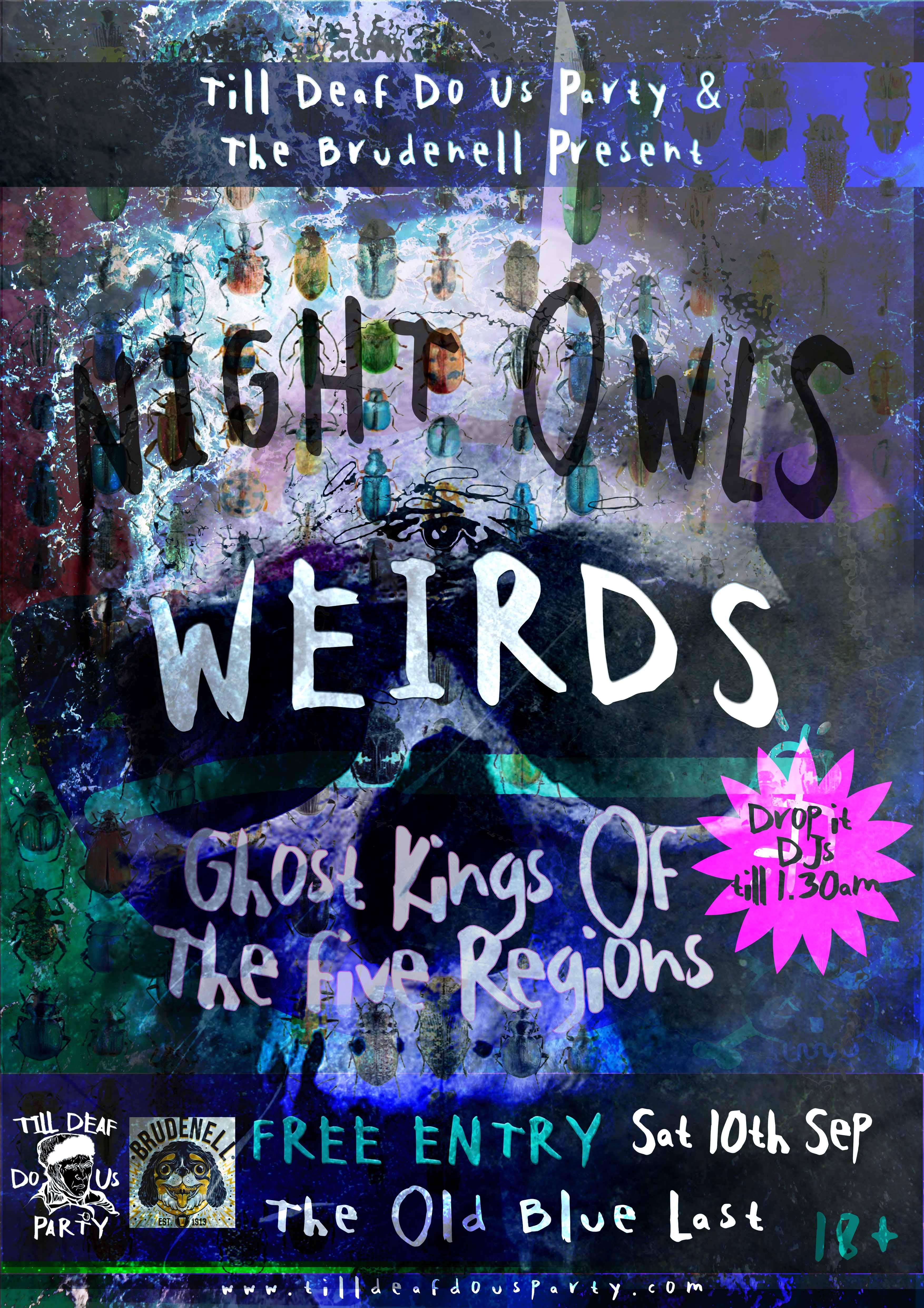 Weirdnightowlssmall
