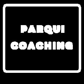 logo Parqui Coaching-2.png