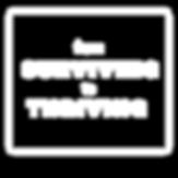 logo - wit.png