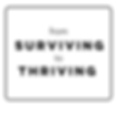 Kopie van logo - zwart.png