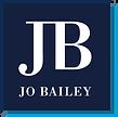 JB-logotype.png