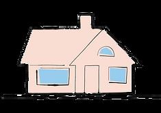 viviendas 50-100 color.png