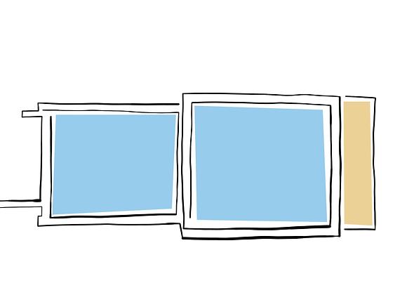PLANOS EN PDF COMPLETOS
