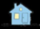 viviendas -50mts color.png