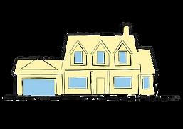 viviendas 100-200 color.png