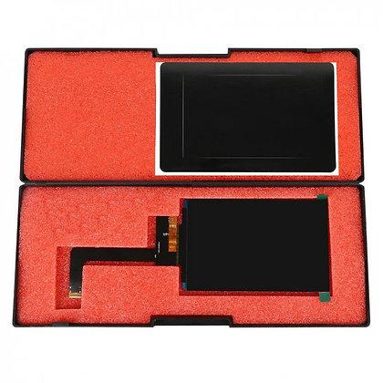 LCD SCREEN FOR Resin 3D printer