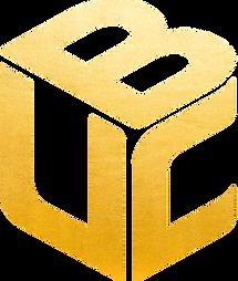 no background BUC_Logo_Master_Horizontal_Gold_edited.png