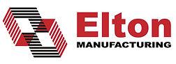 Elton-Manufacturing-logo.jpg