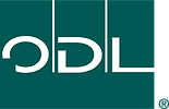 ODL Corporate Logo - Without Tag Line - PNG.png