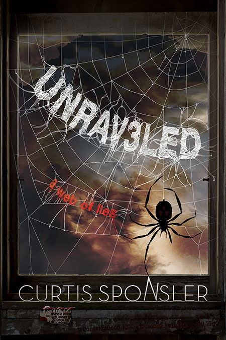 UNRAVELED-Cover2020_20s-25.jpg