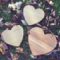 We HEART the fall!!😉💚💛#pnw#eugene#ore