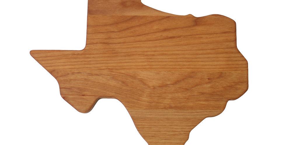 Texas Board