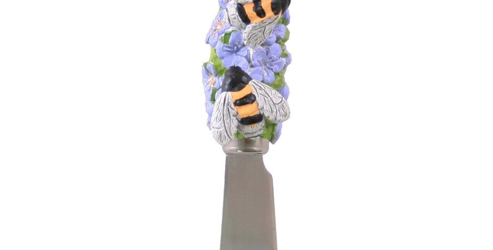 Bumble Bee Spreader