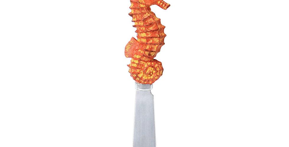 Seahorse Spreader